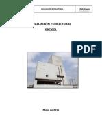 E.E. EBC SOL.pdf