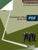 Tratamiento tributario-contable de los retiros de bienes.pdf