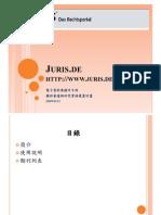 2b g Juris Online