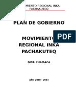 PG-318-070704 (1).doc