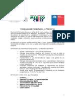 Formato-Presentac-Proyectos2014