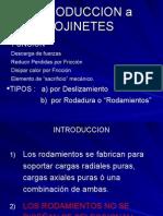 Seleccin_de_Rodamientos (1).ppt