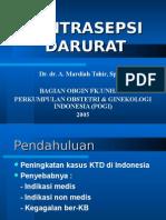 KONTRASEPSI DARURAT PP.ppt