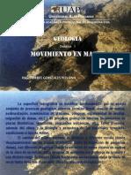 geologia 7 (1)