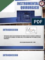 INSTRUMENTAL QUIRURGICO GENERALIDADES.pdf