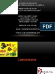 presentacion de quimica