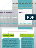 mapa-conceptual.pptx