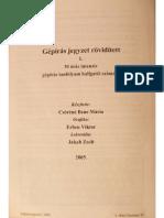 gépírás.pdf
