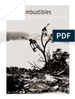 agrocombustibles.pdf