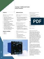 mvaa aux relay manual relay alternating current rh es scribd com Fuel Pump Relay Wiring Diagram Relay Switch Wiring Diagram