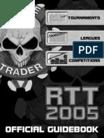 RTTGuidebook