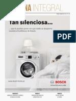 CocinaIntegral.pdf