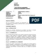 Termodina_mica_qui_mica_I_Contenido.doc