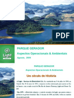 Parque Gerador - Light Energia-JUN2006A.ppt