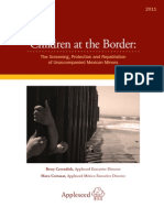 children-at-the-border1