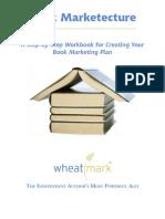 BookMarketecture