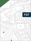 Peta Semarang Model 2
