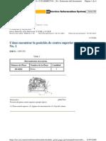 ENCONTRAR PMS CILINDRO 1.pdf