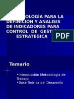 METODOLOGIA-BSC[1].2