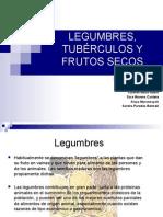 6.2 Power Legumbre Tuberculos Frutossecos