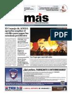 MAS_451_04-dic-15