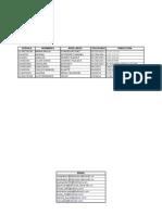 Libro1_SEMANA1 (Autoguardado)