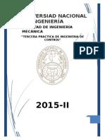 3Ra Practica de Control 2015-2