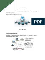 redes  carolina rios.pdf