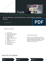 copy of duck truck presentation