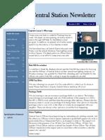 SFPD newsletter 120315