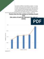 math part two pdf