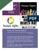 Bk Human Rights