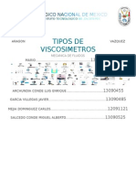 Tipos de Viscosimetros 2
