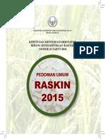Pedum Raskin 2015 FInal
