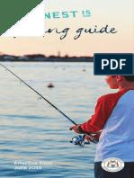 fishing-guide-rottnest-island  1
