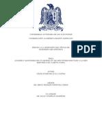 redaccion.pdf
