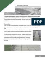 7 architecture elements