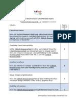 educ 5324-etp resource review