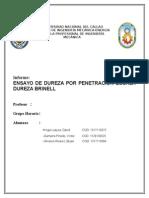 dureza-brinell-1