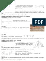 buildingconstructioni
