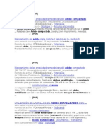 PDF2 Domingo