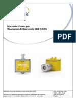 GasSerie500_UM1_IT311005