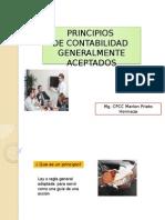 5. PCGA