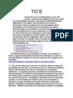 META_2.2_CASTANOS
