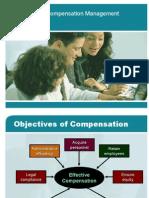 Compensation Management Part 2