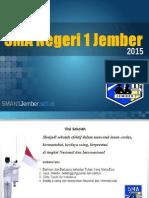 Profil SMAN 1 Jember 2015 Rev.2