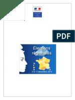 Dossier de Presse Regionales 1-12-2015