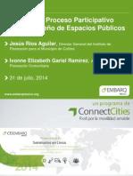 Manual Cracion Participativa Espacio_Público_31Julio14