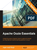 Apache Oozie Essentials - Sample Chapter