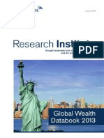 Crédit Suisse 2013 global_wealth_report_databook